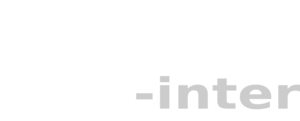Tech-Inter.fr